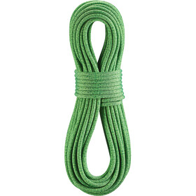 Edelrid Boa Gym Rope 9,8mm 40m oasis
